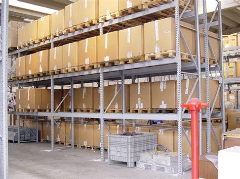 produzione scaffali metallici s a s scaffali metallici componibili bergamo