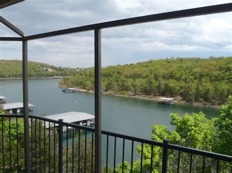 table rock lake cing great table rock lake 3 king suites condo bring