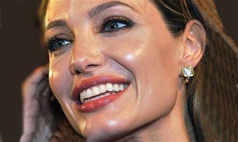 mengatasi kulit wajah berminyak  tidak berjerawat