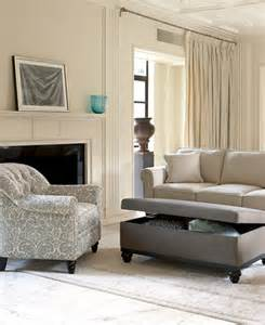 martha stewart furniture collection martha stewart club fabric sofa living room furniture