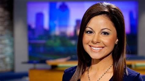 beautiful news 37 of the most beautiful news anchors on tv page 31 of 41