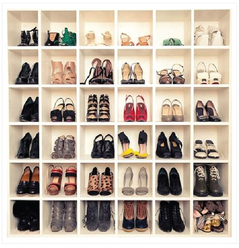 kallax shoe storage easton place designs closet