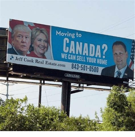 moving to canada moving to canada we can sell your home jeff cook real