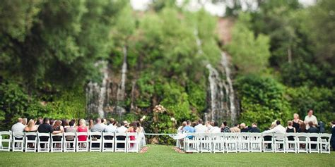 Canyon Springs Golf Club Weddings   Get Prices for San