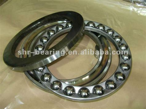 Thrust Bearing 51412 Nis thrust bearing size chart 51102 used in crane hook buy bearing size chart used in