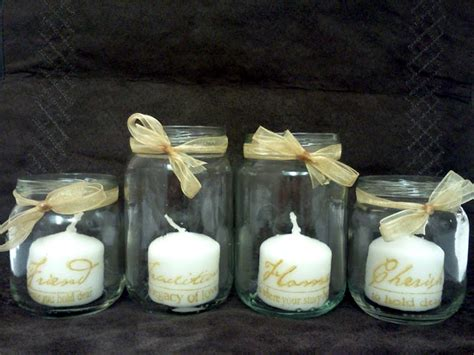 dining table dining table candles