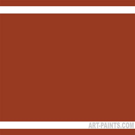 ochre color paints 410548 ochre paint ochre color shin han color