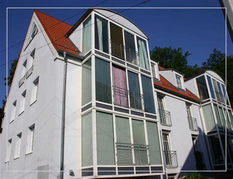 Haus Kaufen In Augsburg Umgebung by Immobilienmakler Haus Verkaufen Augsburg