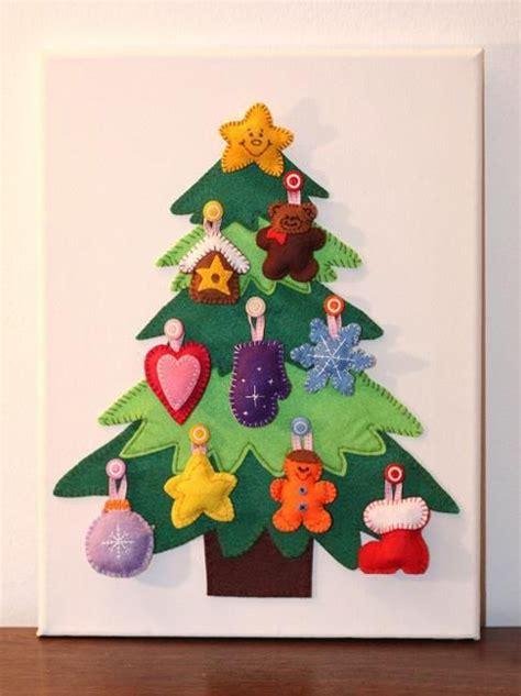 arbol de navidad para ni 241 os fotos felicitaciones de