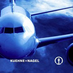kuehne nagel canada kuehnenagelca on