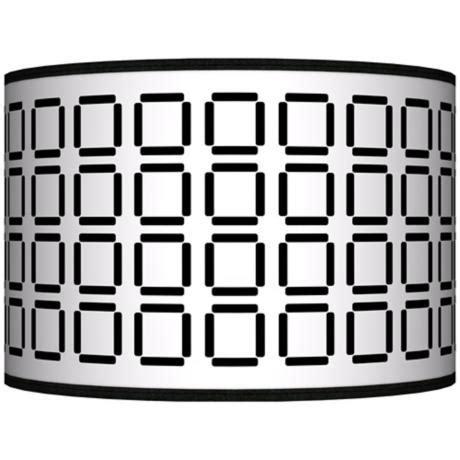 design pattern quora callback design pattern 187 patterns gallery