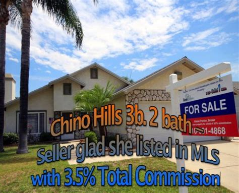 real estate commission on million dollar homes 28 images