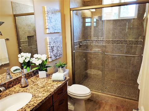 empire home design inc temecula custom home bathroom empire built