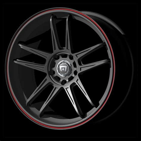 1000 images about wheels lids on pinterest red white 1000 images about civic ideas on pinterest honda civic