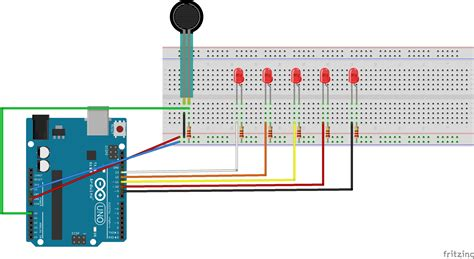 electronic wiring diagrams for dummies wiring diagrams