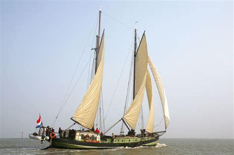 klipper zeilen botenverhuurinfriesland nl