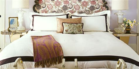 diy romantic bedroom ideas diy romantic bedroom decorating ideas