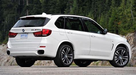 x5 diesel review bmw x5 m50d xdrive 2014 review by car magazine