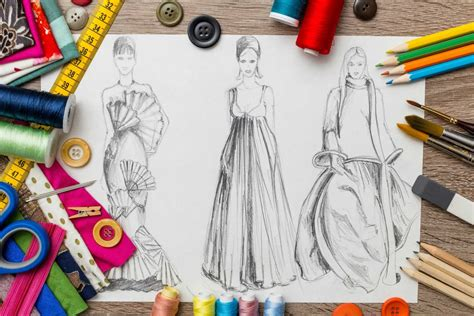 design clothes uk uk textiles apparel manufacturing on the up the