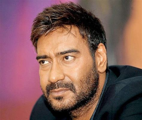 biography in hindi ajay devgan ajay devgan biography in hindi अजय द वगन ज वन पर चय