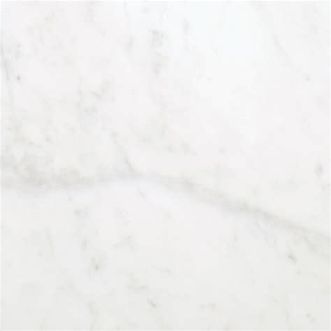 bianco carrara base 5 quot x 12 quot bianco carrara honed marble collection 187 otto tile