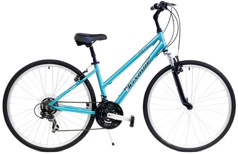 norco comfort bike norco comfort bike bicycling and the best bike ideas