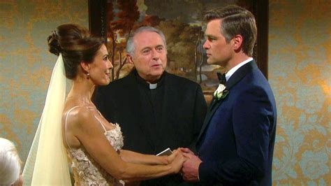 hope brady days of our lives 2015 out of time video days of our lives nbc