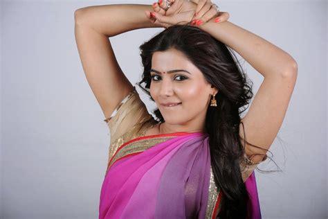 heroine saree photos download telugu heroin samantha hot saree photos cap