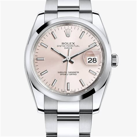 Bench Ladies The Watch Quote The Watch Quote List Price And Tariff