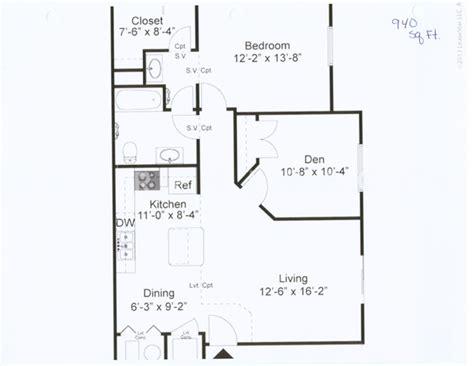 3 Bedroom Apartments Ks 3 bedroom apartments in wichita ks rooms