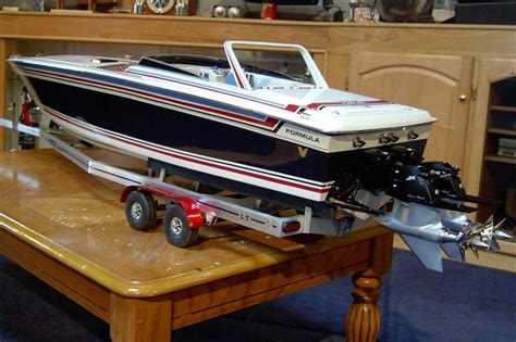 rc boats uk arrow shark rc boat gallery share your rc boat photos with