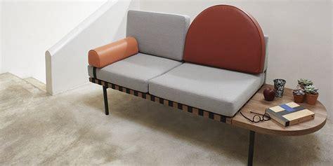 Canapé Lit Vintage by Canap 233 Vintage 30 Canap 233 S Aux Accents R 233 Tro