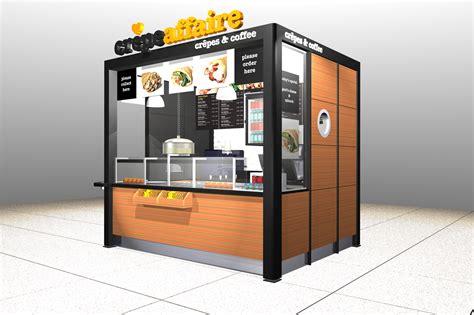 design booth outdoor truss system shell scheme kiosk booth carpet hpl showroom