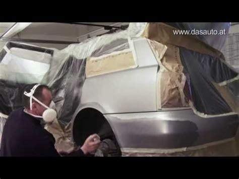 Motorhaube Mit Spraydose Selbst Lackieren by Quot Sonnencreme Ruiniert Autolack Quot Oder S U