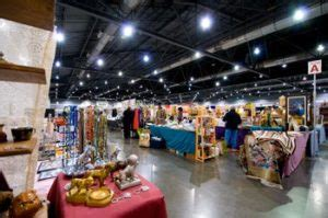 america s largest antique and collectible show true built home pacific northwest home builder