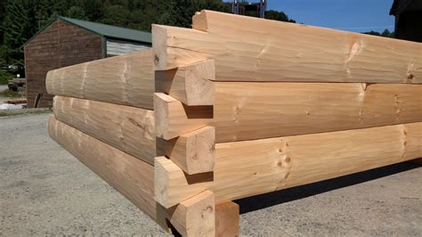 Buying Logs For Log Cabin by Wholesale Log Homes Log Cabin Kits Log Home Kits