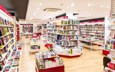 libreria mondadori napoli mooks booksshop la libreria mondadori apre al vomero