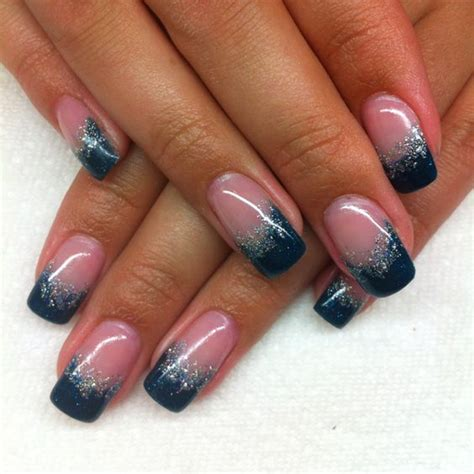 nail bed color nail bed color 28 images cult nails another week