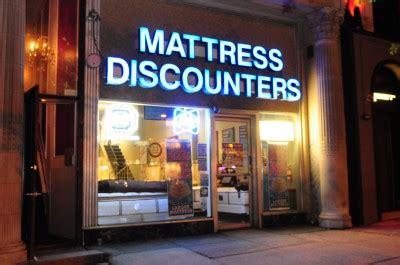 Mattress Discounters Dc by Dc Area Best Live Venues Dc Clubbing