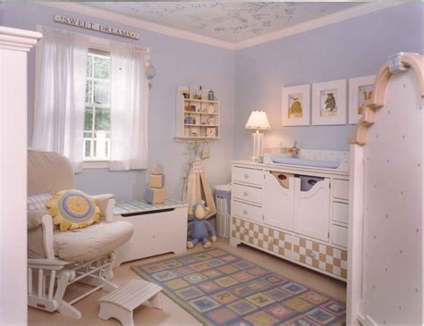 baby blue room blue baby s room traditional boston by leslie saul associates