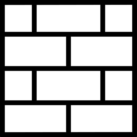 Images Ideas by Brick Wall Icon Game Icons Net