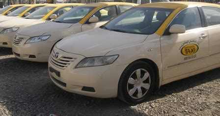 Cheap Used Cars Dubai Cheap Cars In Dubai You Can Get Your Used Toyota Camry