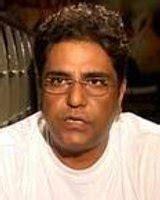 biography of zakir hussain zakir hussain biography zakir hussain profile filmibeat