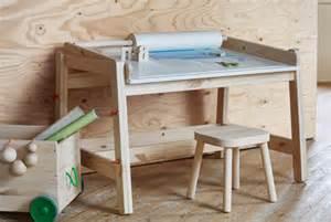 meubles enfant tables chaises ikea