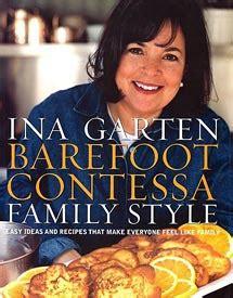 barefoot contessa family style barefoot contessa family style by ina garten