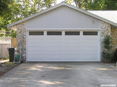 Overhead Garage Doors Residential Photo Gallery Of Residential And Commercial Garage Doors Magic Overhead Door Co