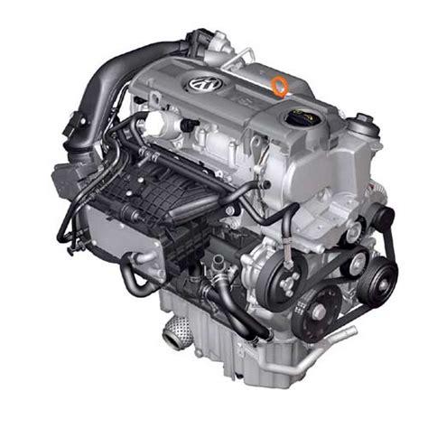 vw motor motoren im vw konzern benziner plaustri 180 s