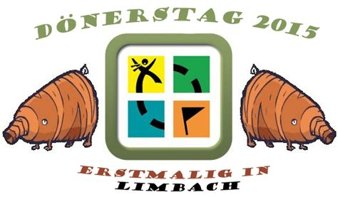 limbach kirkel gc5mncj d 246 ner s tag 2015 kirkel limbach event cache in
