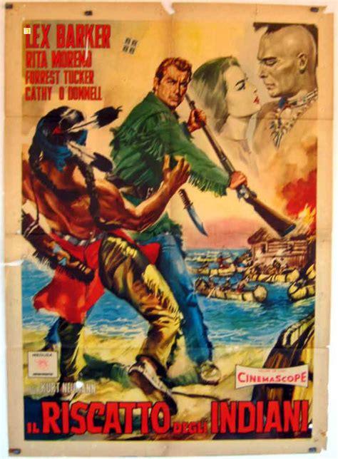 film western z lektorem pliki użytkownika western film chomikuj pl