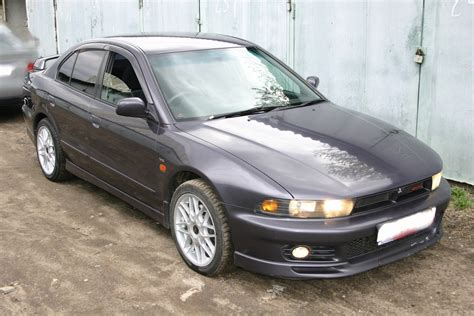 mitsubishi legnum mitsubishi galant related images start 0 weili